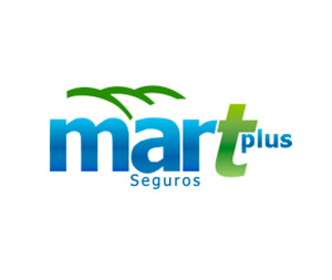 Mart Plus Corretora de Seguros