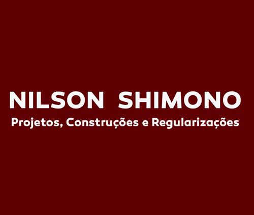 Nilson Yoshio Shimono – Engenherio Civil