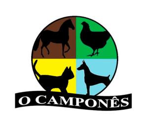 O Camponês