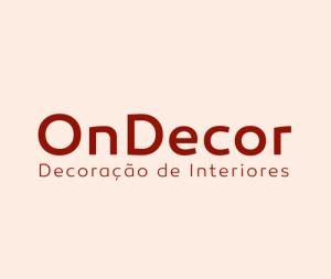 OnDeCor Decoração de Interiores