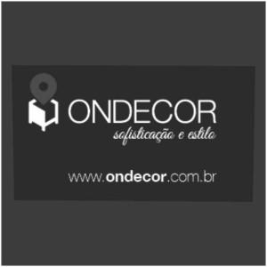 OnDecor – Decoração de Interiores