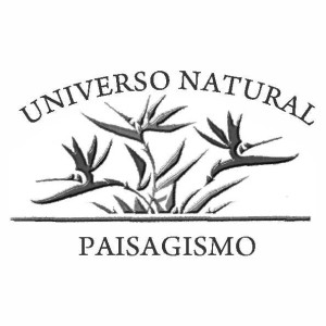 Universo Natural Paisagismo