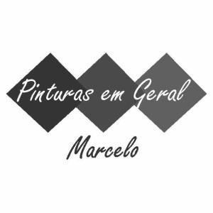 Marcelo Pinturas em Geral