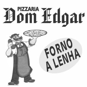 Pizzaria Dom Edgar