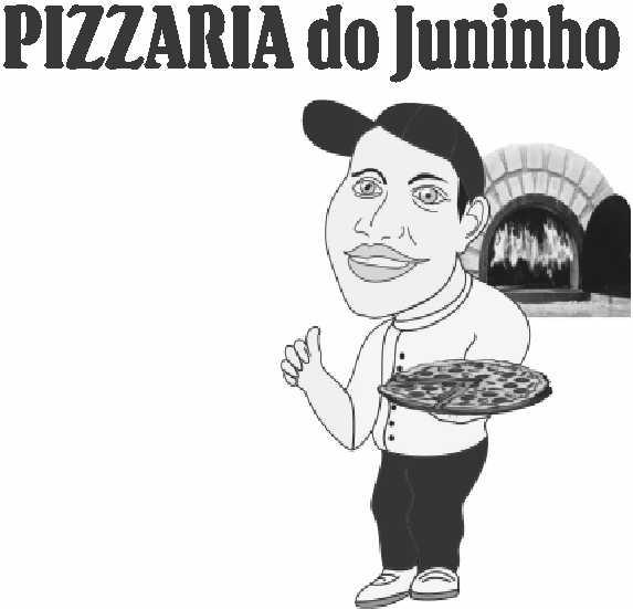 Pizzaria do Juninho