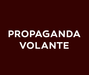 Ramos – Propaganda Volante