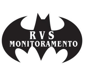 RVS Monitoramento