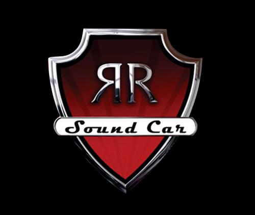 RR Sound Car
