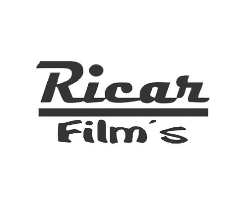 Ricar Film's