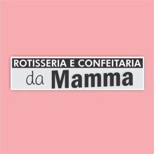 Rotisseria da Mamma
