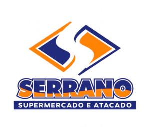 Serrano – Supermercado e Atacado