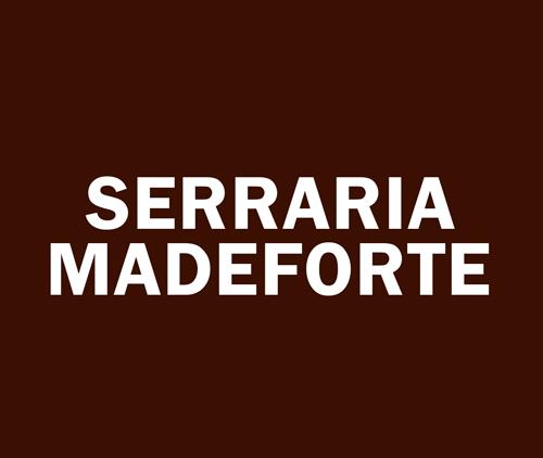 Madeireira Madeforte