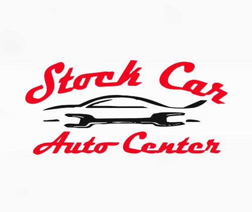 Stock Car – Auto Center