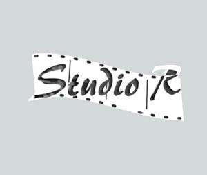 Studio R – Foto e Filmagem