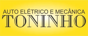 Auto Elétrico Toninho