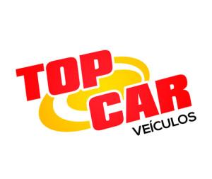 Top Car Veículos