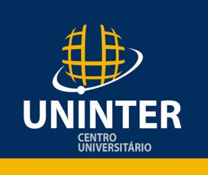 Uninter – Centro Universitário