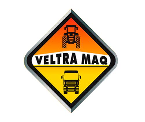 Veltra Maq