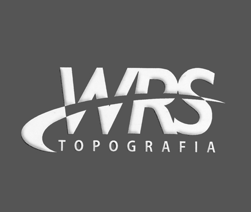 WRS Topografia