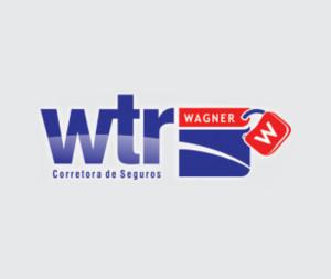 WTR Corretora de Seguros