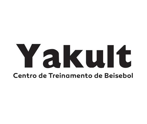 Yakult – Centro de Treinamento de Beisebol