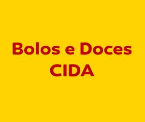 Bolos e Doces Cida