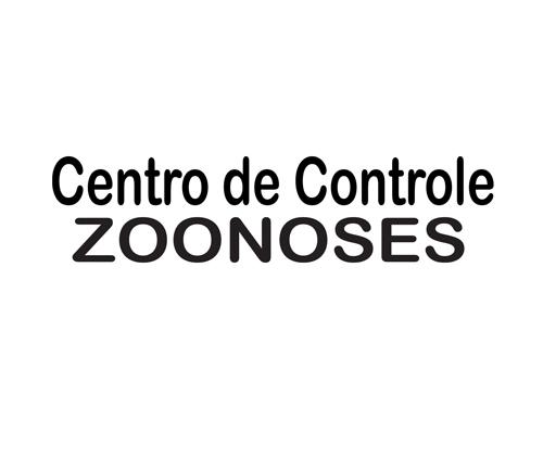 Centro de Controle Zoonoses