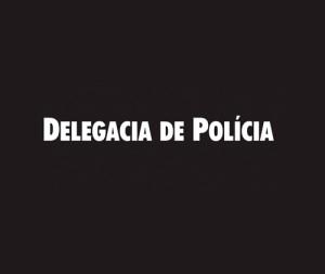 Delegacia de Polícia