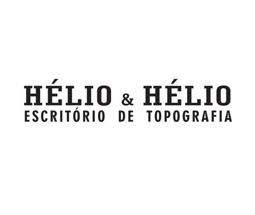 Hélio e Hélio Topografia