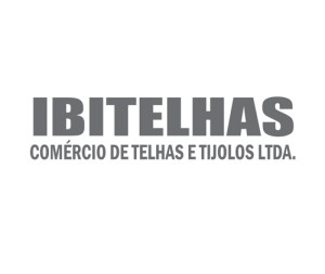 Ibitelhas