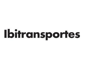 Ibitransportes