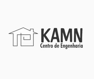 Kanm Centro de Engenharia