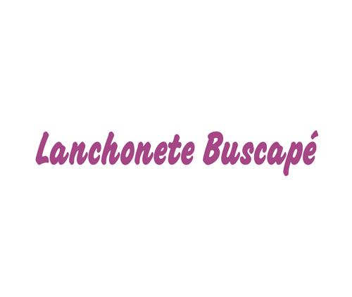 Lanchonete Buscapé