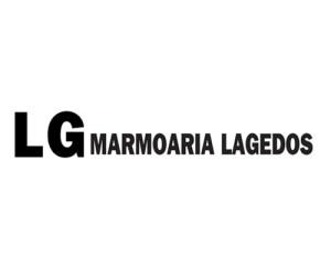 LG Marmoaria Lageados