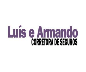 Luís e Armando – Corretora de Seguros
