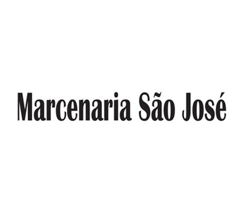 Marcenaria São José