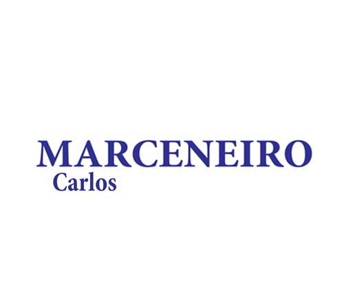 Marceneiro Carlos