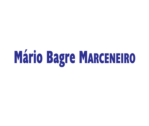 Mário Bagre Marceneiro