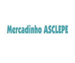Mercado Asclepe
