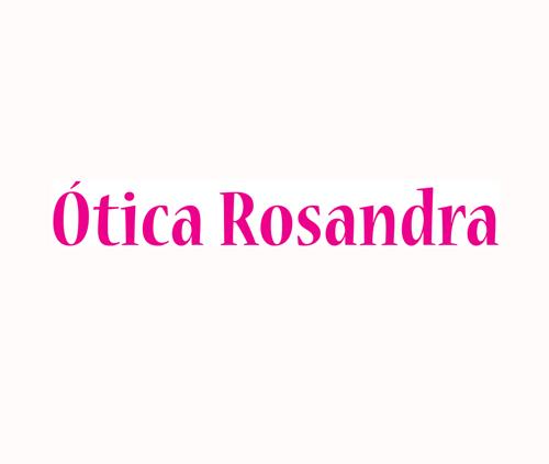 Ótica Rosandra