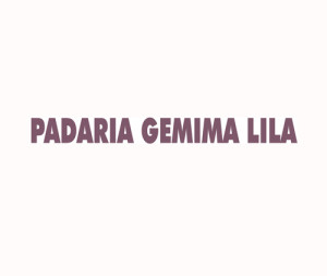 Padaria e Mini Mercado LILA