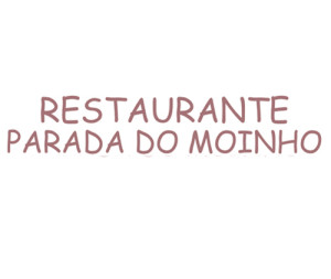 Restaurante Parada do Moinho