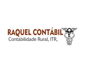 Raquel Contábil