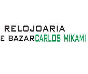 Relojoaria Carlos Mikami
