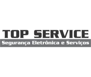 Top Service – Segurança Eletrônica