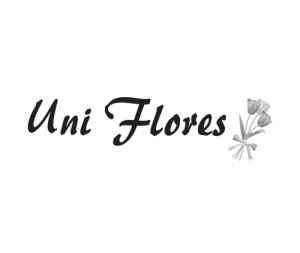 Uni Flores