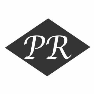Assistência Técnica PR