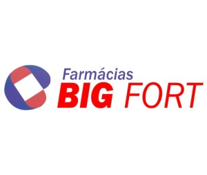 Farmácias Big Fort