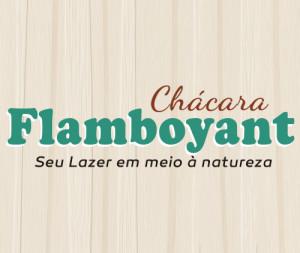 Chácara Flamboyant
