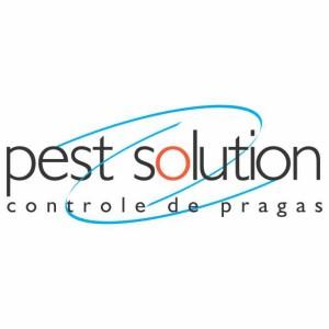 Pest Solution